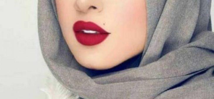 Rahasia Penggunaan Lipstik Agar Lebih Lama