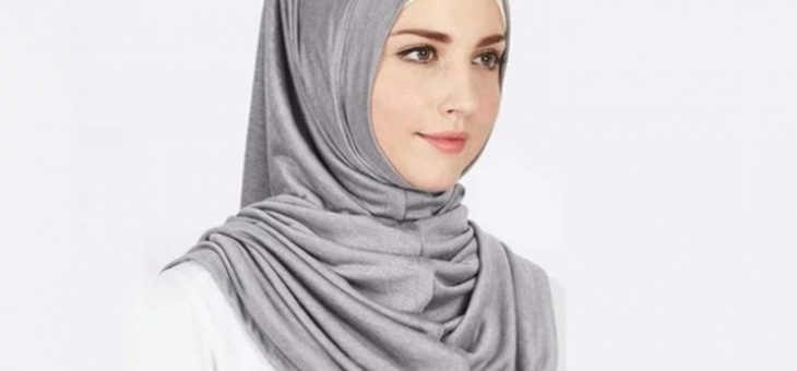 Hijab Instan sekarang sudah Banyak Model dan Ragamnya untuk Berbagai Keperluan