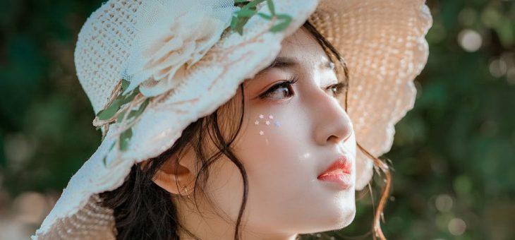 Hijabers Kenapa Harus Pilih Lip Tint untuk Bibir, Karena Membuat Semakin Cantik Natural