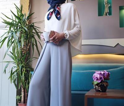 Ingin Miliki Tubuh Ramping dan  Ideal, Tiru Cara Aisyah Istri Rasulullah