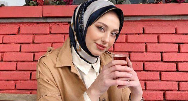 Model Gaya Hijab Khas Muslimah Turki yang Populer