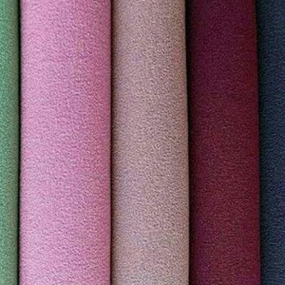 5 Jenis Bahan Pashmina Yang Mudah Di Bentuk Dan Nyaman Saat Di Pakai Avanascarf