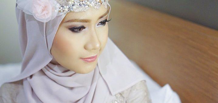 Beberapa Aksesoris Hijab Cantik Milenial untuk Menambah Kesan Stylish