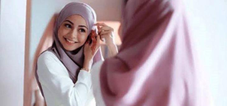 Cara Mudah Menjaga Hijab Agar Selalu Tetap Awet dan Tidak Cepat Rusak