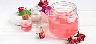 Inilah Manfaat Air Mawar untuk Kesehatan Kulit dan Rambut