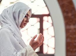 Hijab, Adalah Wujud Ketakwaan Seorang Muslimah