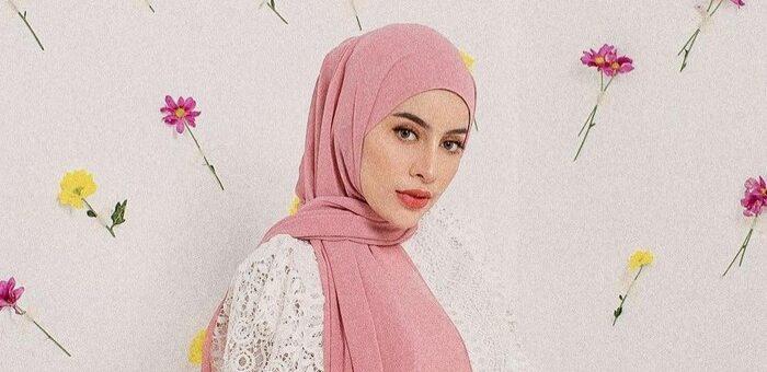 Tips Agar Tetap Nyaman dan Simple Pakai Hijab Anti Gerah