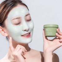 Inilah Manfaat Masker Teh Hijau untuk Perawatan Wajah
