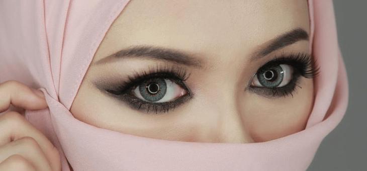 Ada 4 Tips Agar Bulu Mata Terlihat Cantik dan Tidak Mudah Rontok