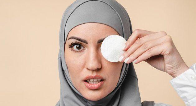 Beberapa Tips Perawatan Wajah Dasar untuk Kamu Yang Memiliki Wajah Berminyak