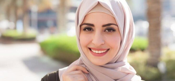 Hijabers Wajib Tahu, Ini beberapa Jenis Kain yang Nyaman untuk Hijab